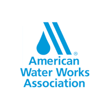 Amerian Water Works Association